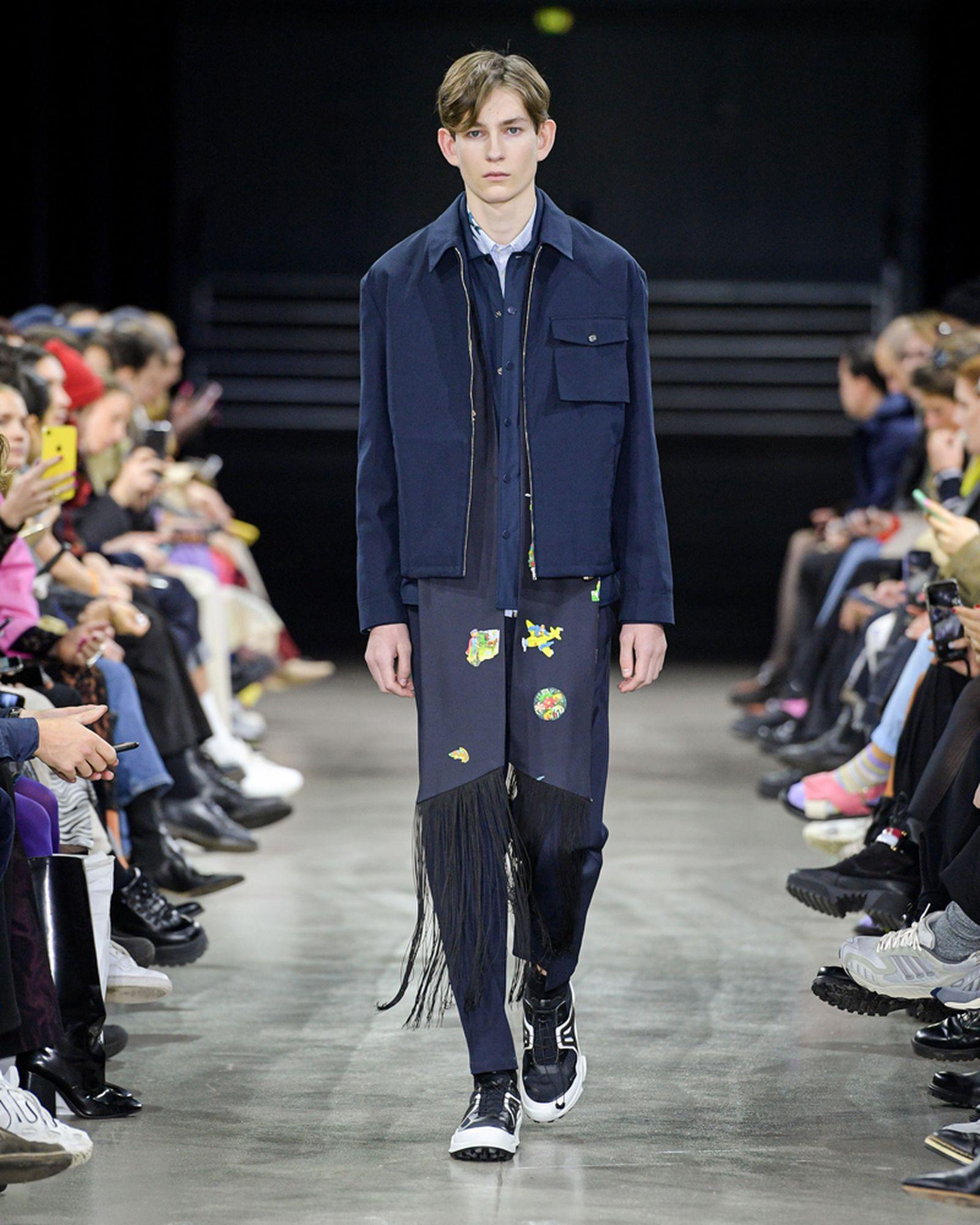future-fashion-week-copenhagen-soulland-8