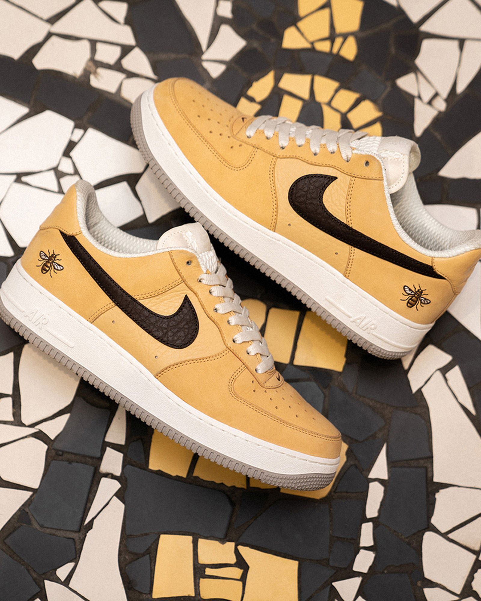 size-nike-air-force-1-manchester-release-date-price-07