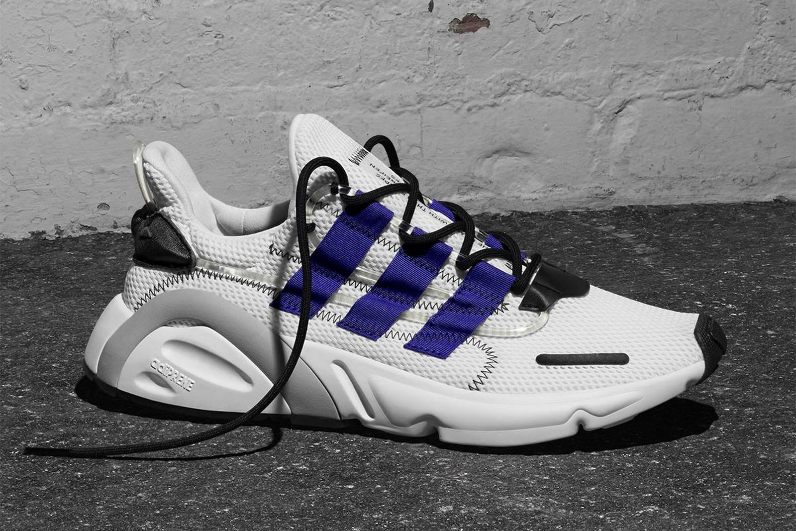 adidas originals lexicon future release date price info official campaign
