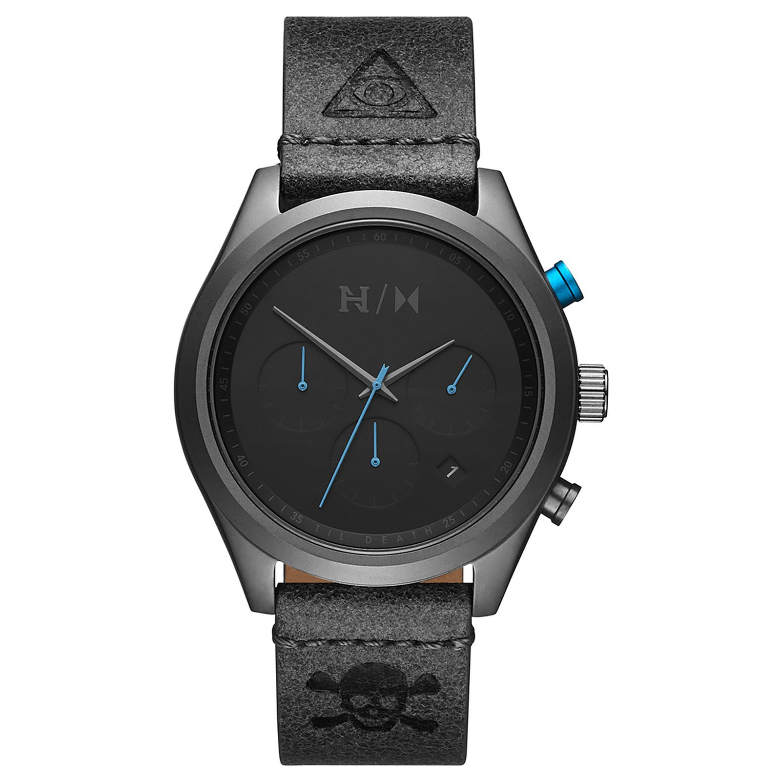 mvmt-nyjah-huston-watch-06