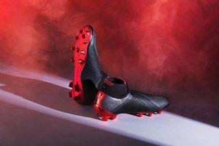 82594e6ca0ef77 Paris Saint-Germain x Nike Air Jordan V  How to Buy Today