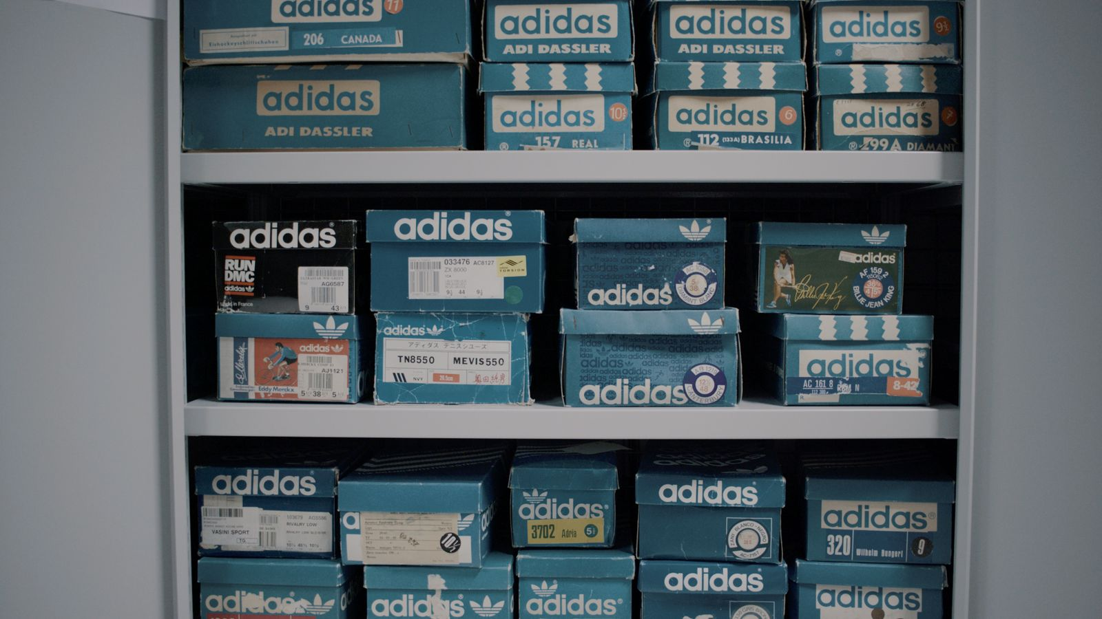 adidas-archive-zx-history-01