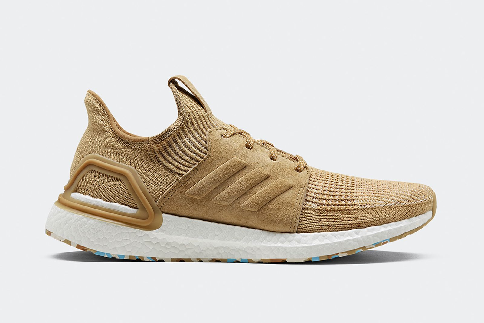 universal-works-adidas-ultraboost-19-release-date-price-02