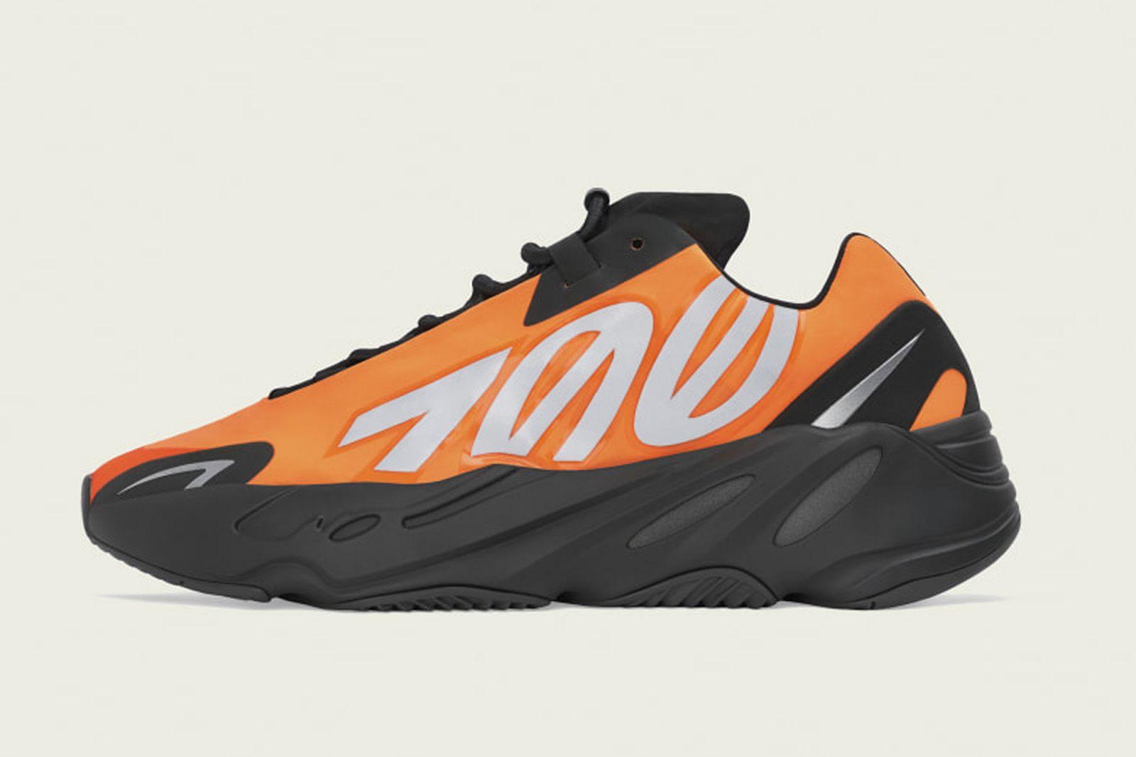 adidas-yeezy-boost-700-mnvn-orange-release-date-price-04
