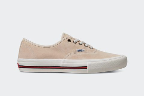 8afecc663f 10 of the Best Skate Shoes On the Market Right Now