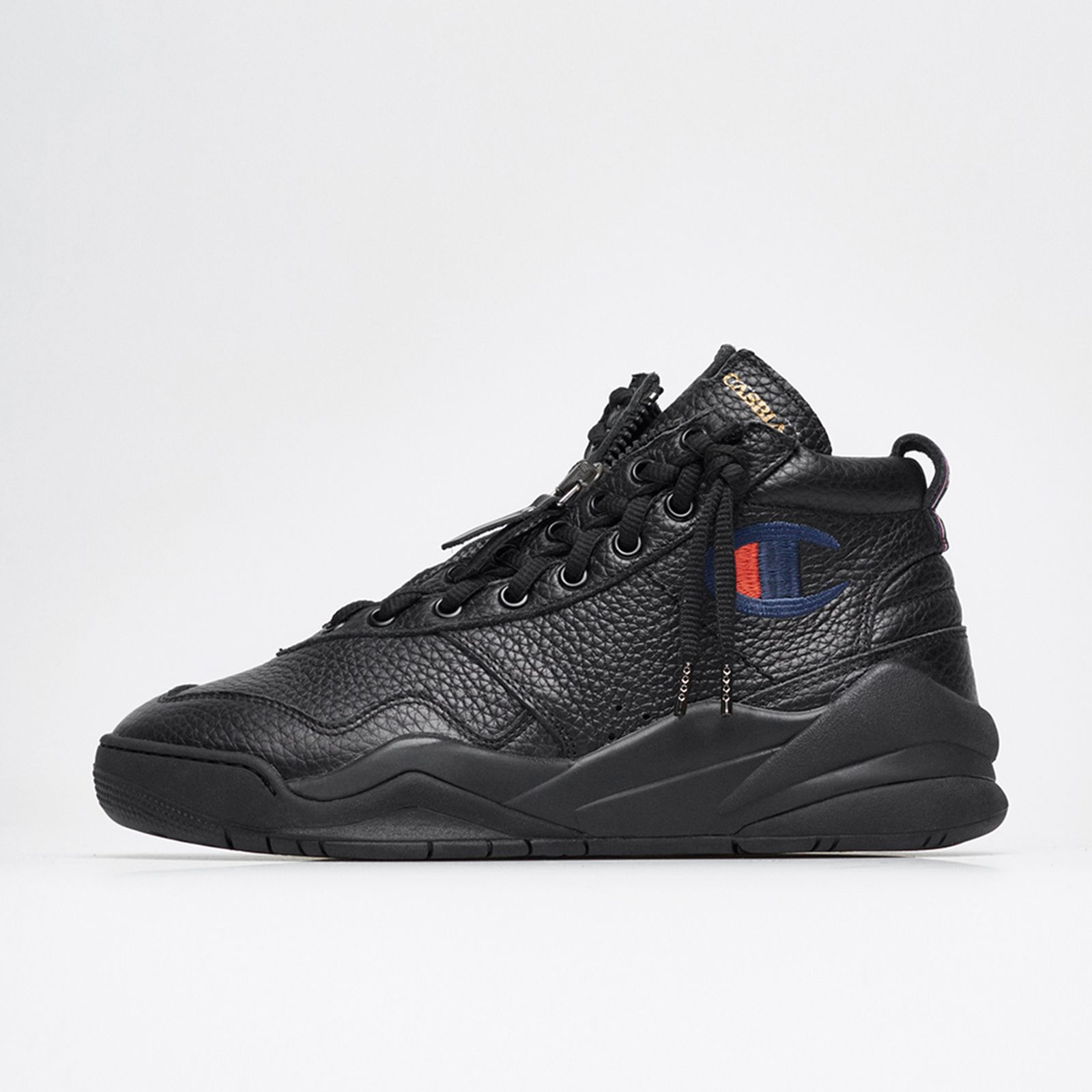 casbia champion atlanta sneakers