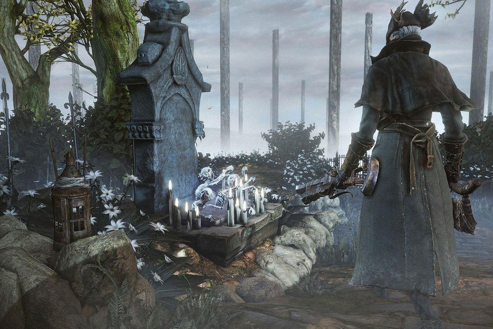 10-scariest-video-games-bloodborne