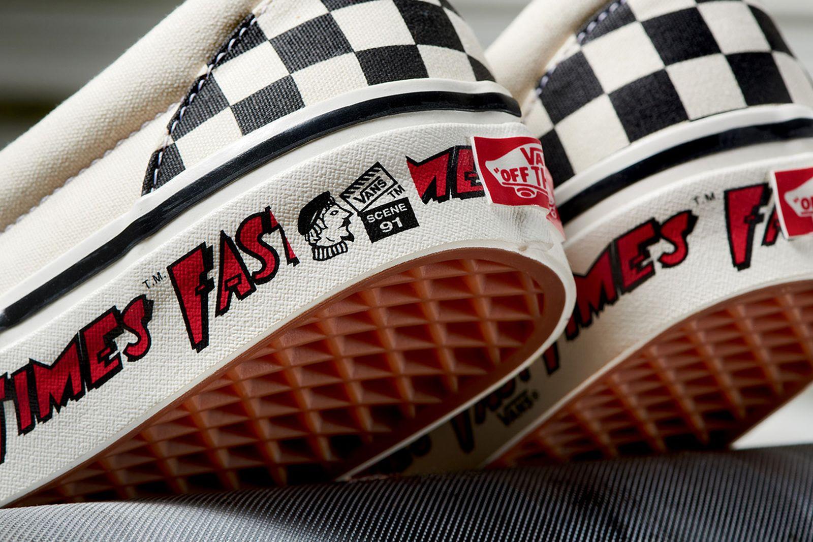 vans-fast-times-ridgemont-high-release-date-price-03