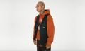 Patta Introduces Tactical Pants & Puffer Gilets for FW19
