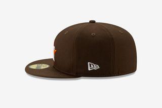 90d086fe38961 Travis Scott   New Era Drop Limited Edition Houston Astros Cap