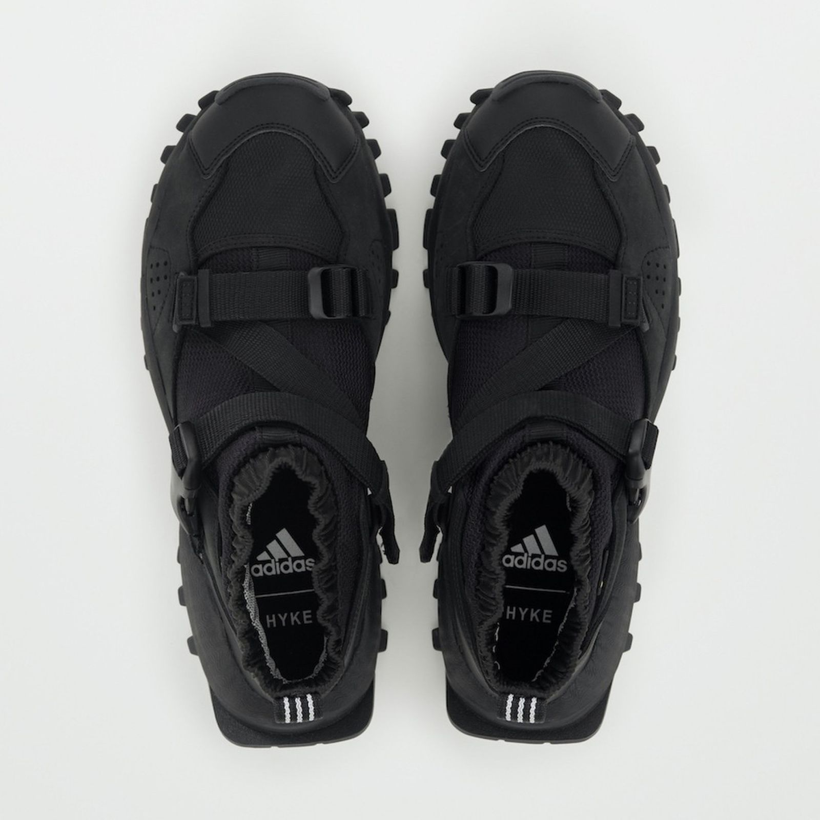 hyke-adidas-collab-fw20-sneakers-9