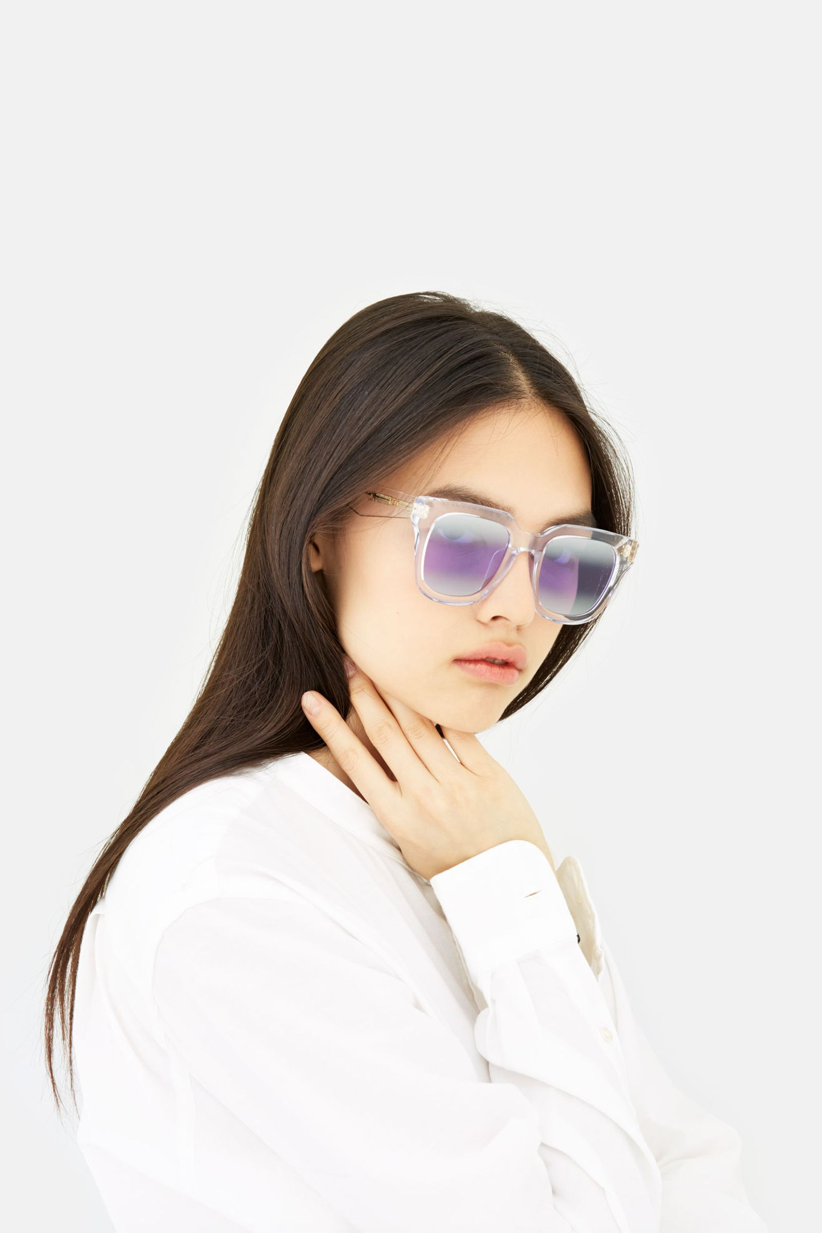retrosuperfuture-ss20-sunglasses-08