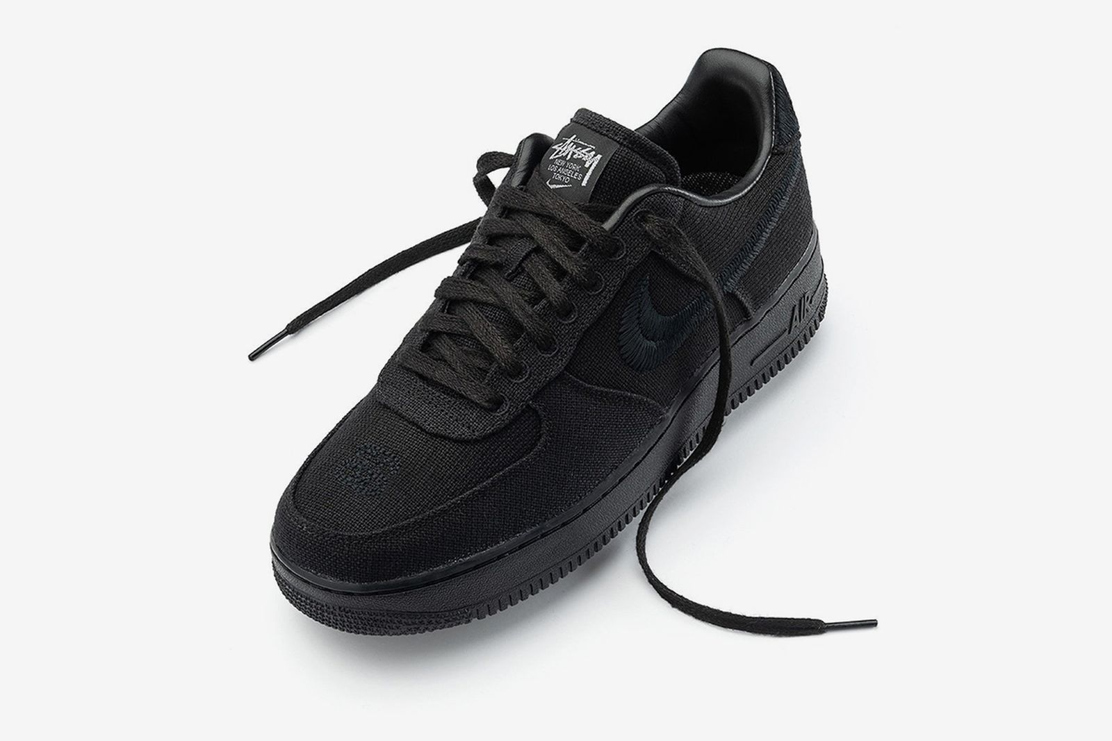 stussy-nike-air-force-1-release-date-price-01