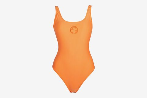 womens swimwear Fendi Gucci MISBHV