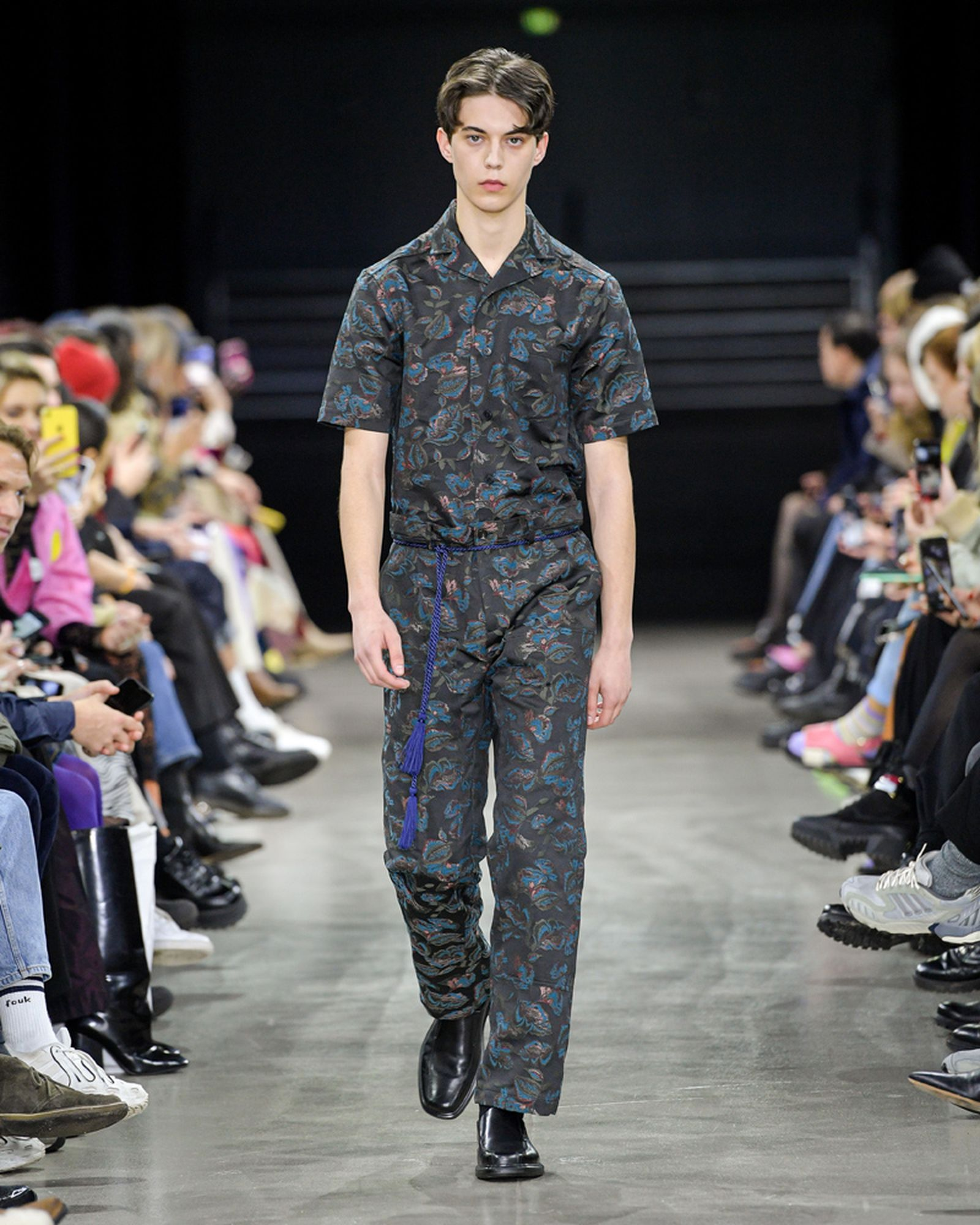 future-fashion-week-copenhagen-soulland-4