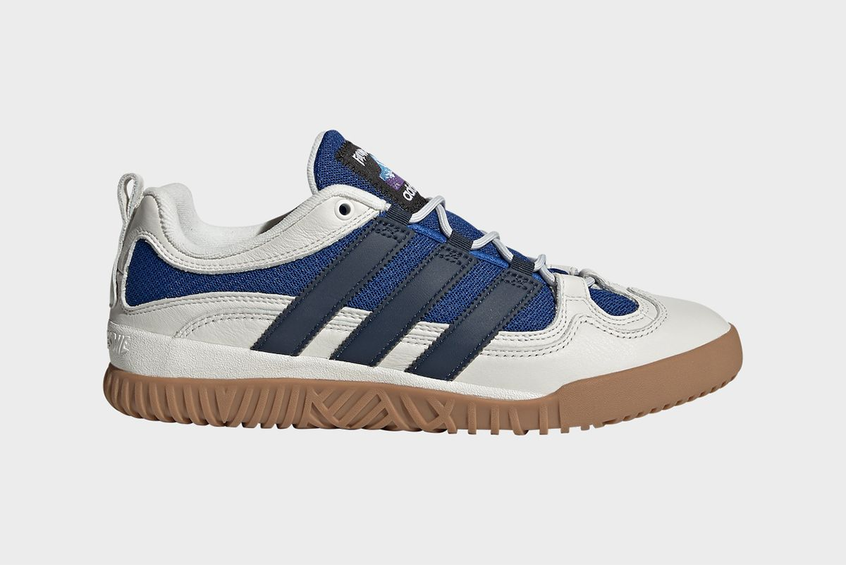 Jason Dill's New FA x adidas Collab Is Here & Other Sneaker News Worth a Read 54