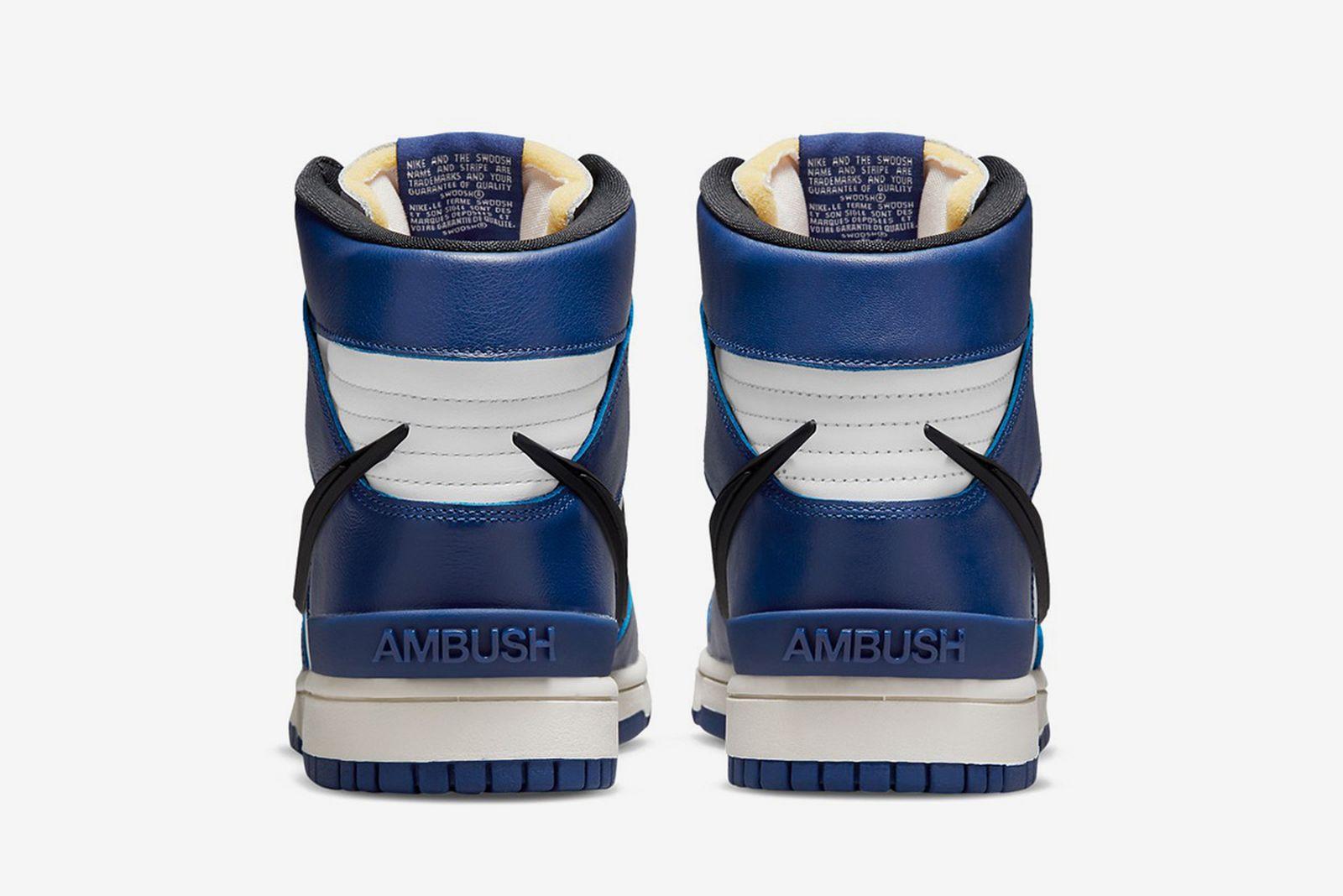 ambush-nike-dunk-high-royal-blue-release-date-price-05