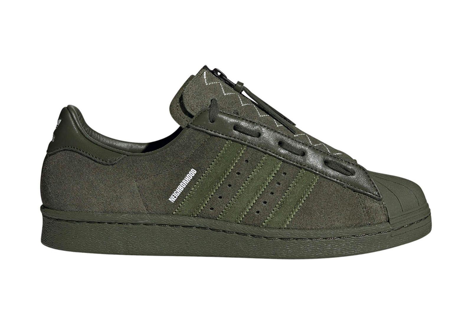 neighborhood-adidas-originals-superstar-80s-release-info-08