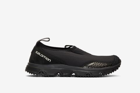 Limited Edition RX Snow Moc ADV Sneakers