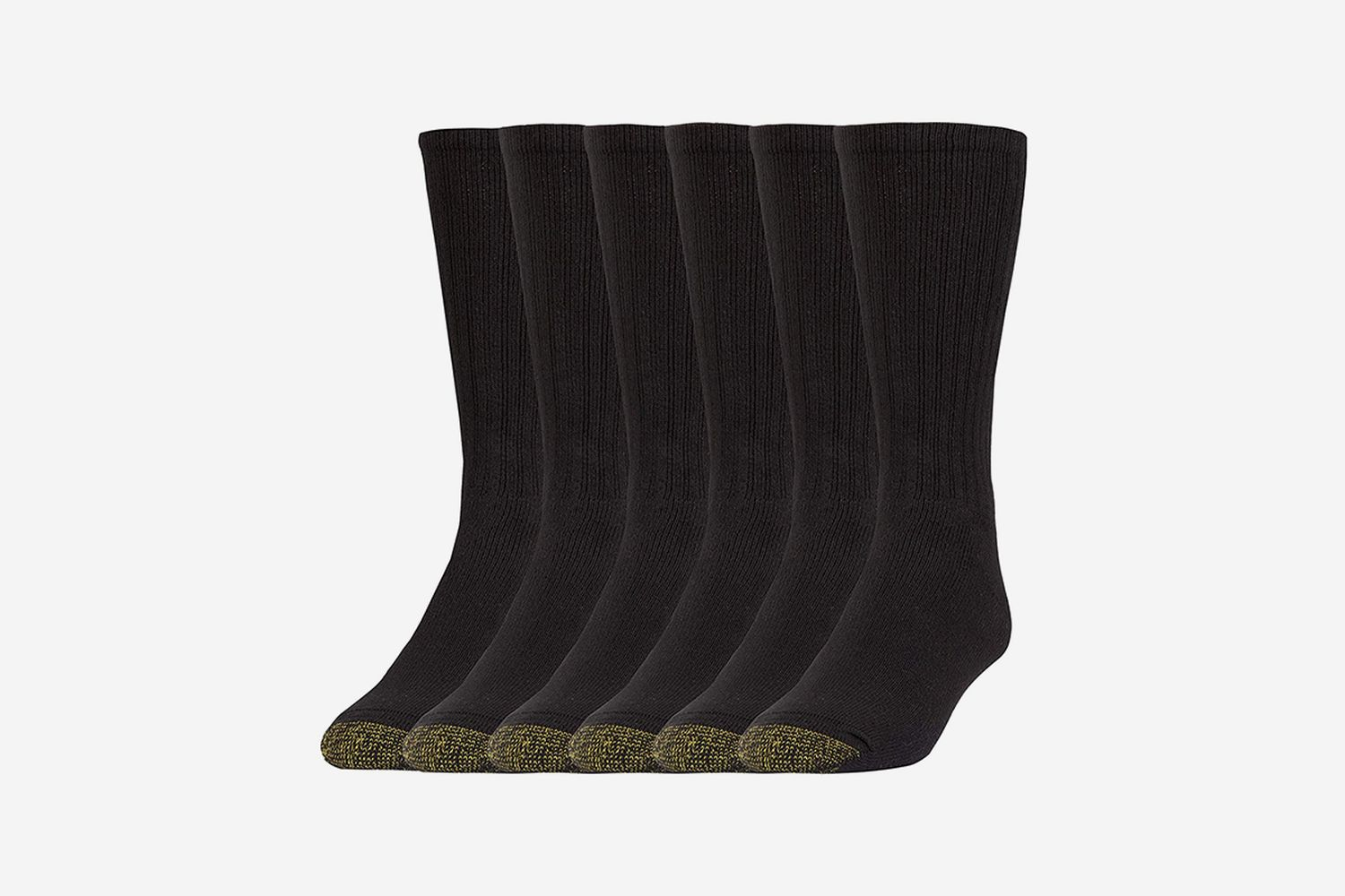 Gold Toe Crew Sock