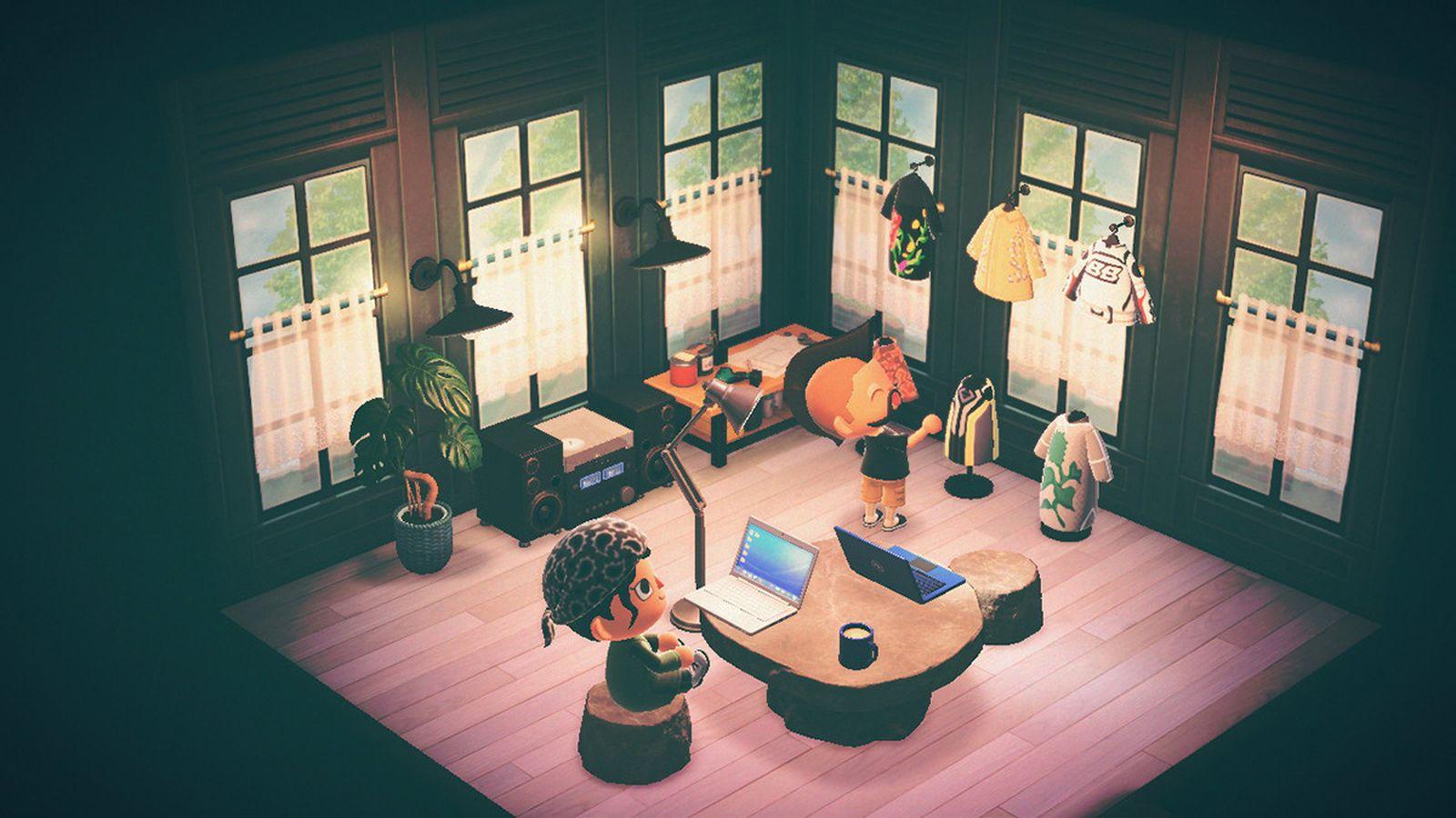 highsnobiety-white-paper-gaming-kara-chung-interview-01