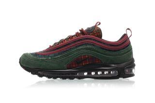 "60aa77f4a3 How to Cop Nike's Fall-Ready Air Max 97 NRG ""Jacket Pack"""