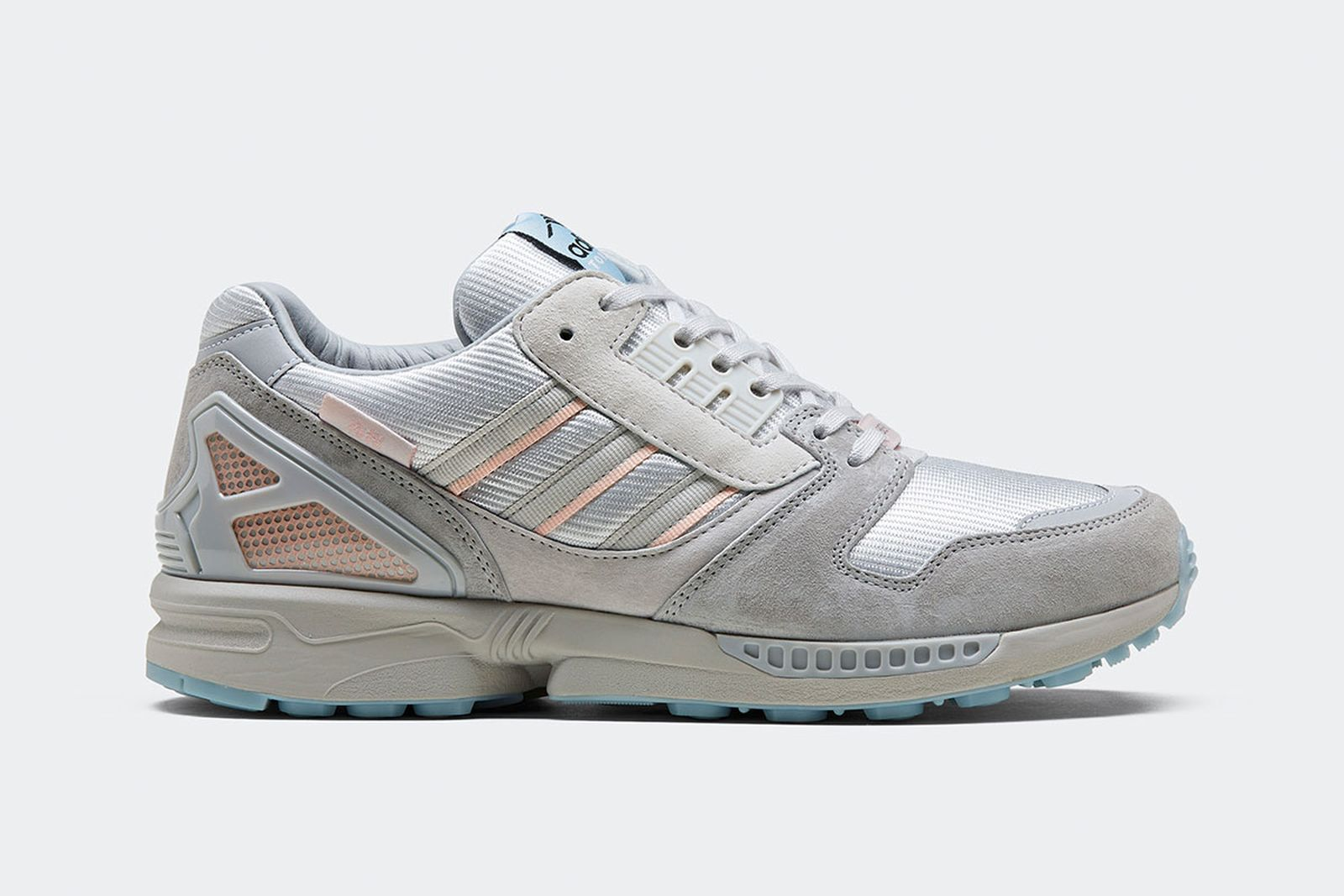 adidas-originals-zx-8000-kirschblutenallee-release-date-price-05