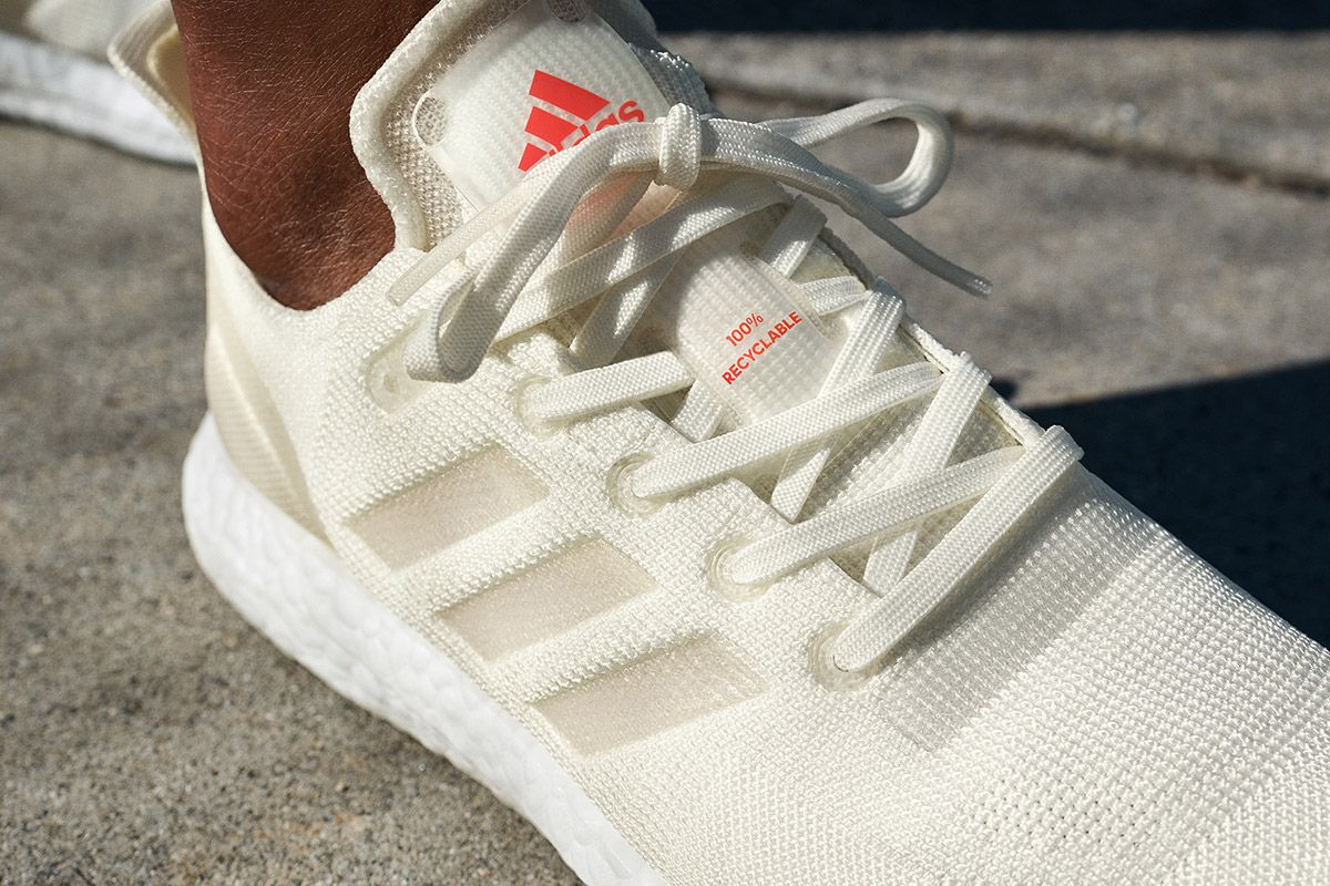 33c5d6fb0 adidas  FUTURECRAFT.Loop Could Be a Game-changer for Sustainability