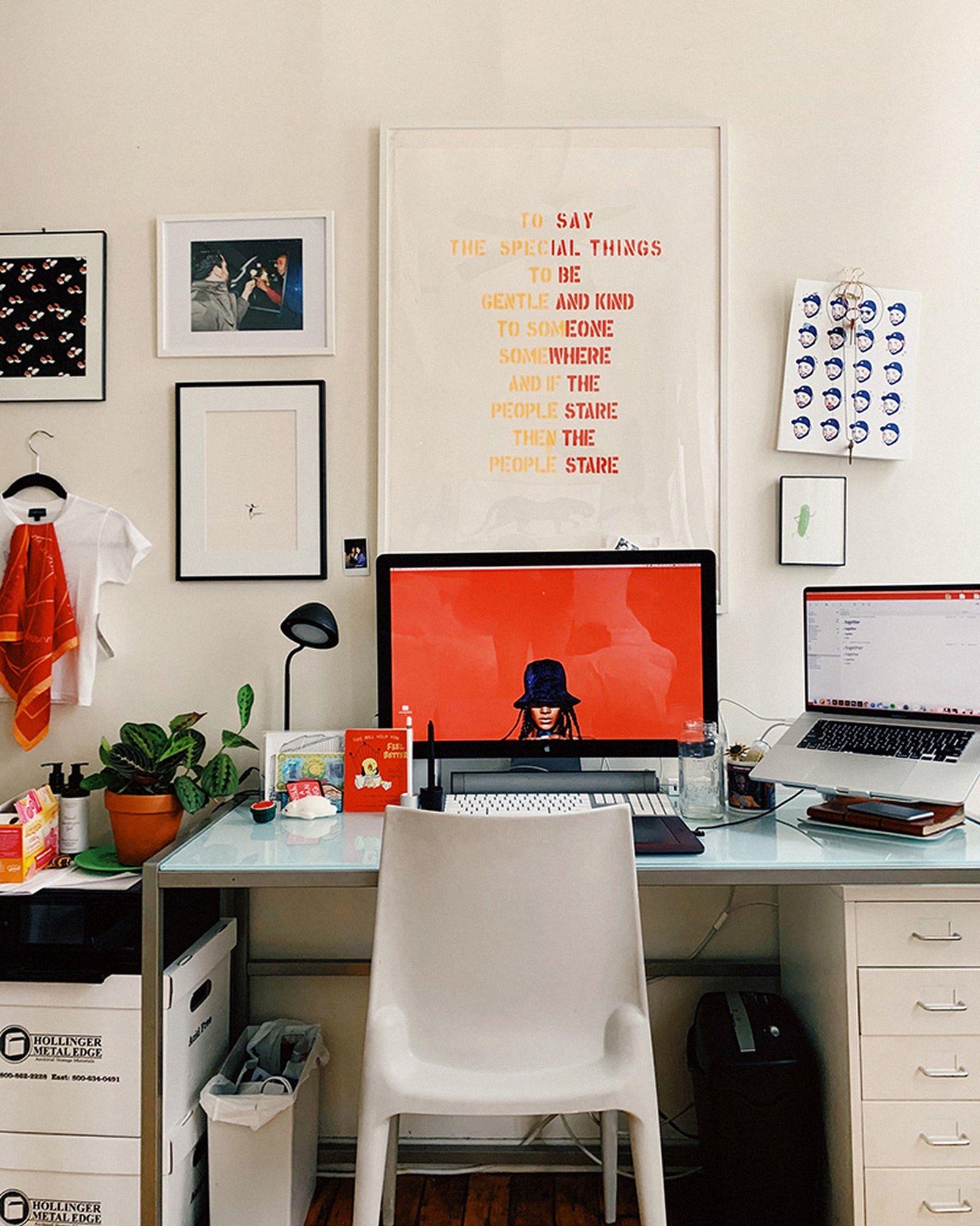 wfh-office-tour-look-inside-home-offices-herbert-naomi-01