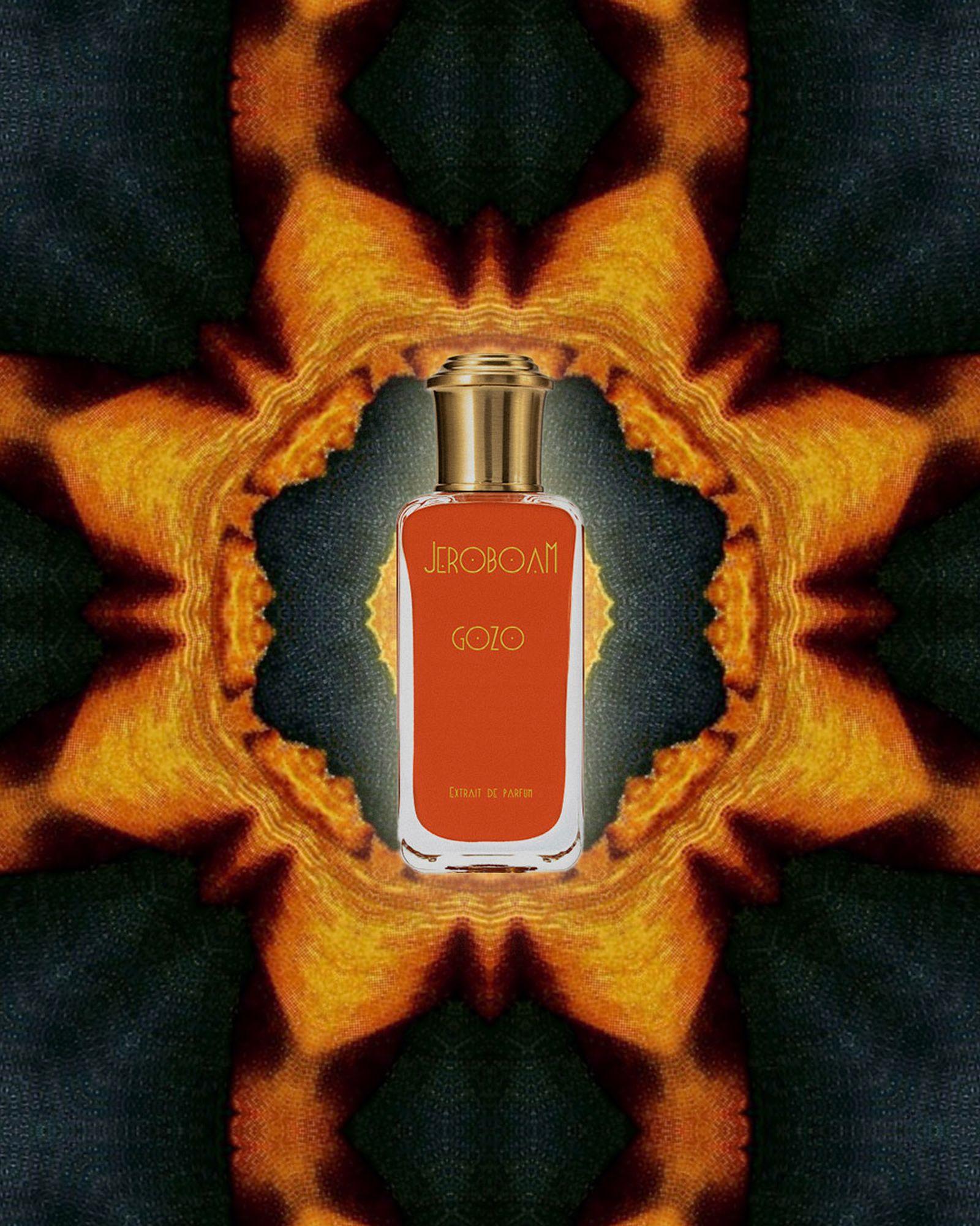 200825_ED_SER_TheMaterialist_Perfume_Amber_Gozo_1200x1500