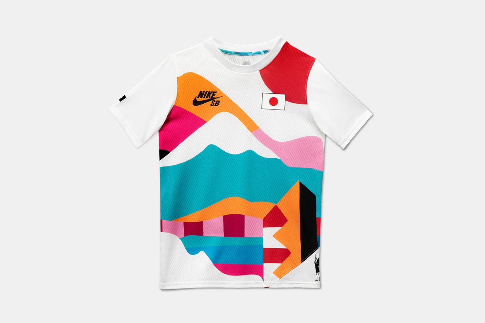 nike-sb-parra-federation-kits-tokyo-olympics-03