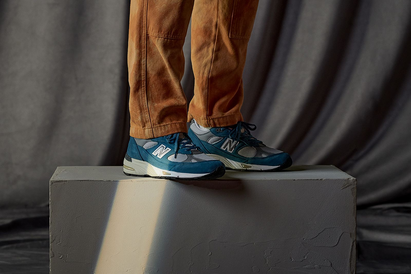 new-balance-991-anniversary-pack-release-date-price-09