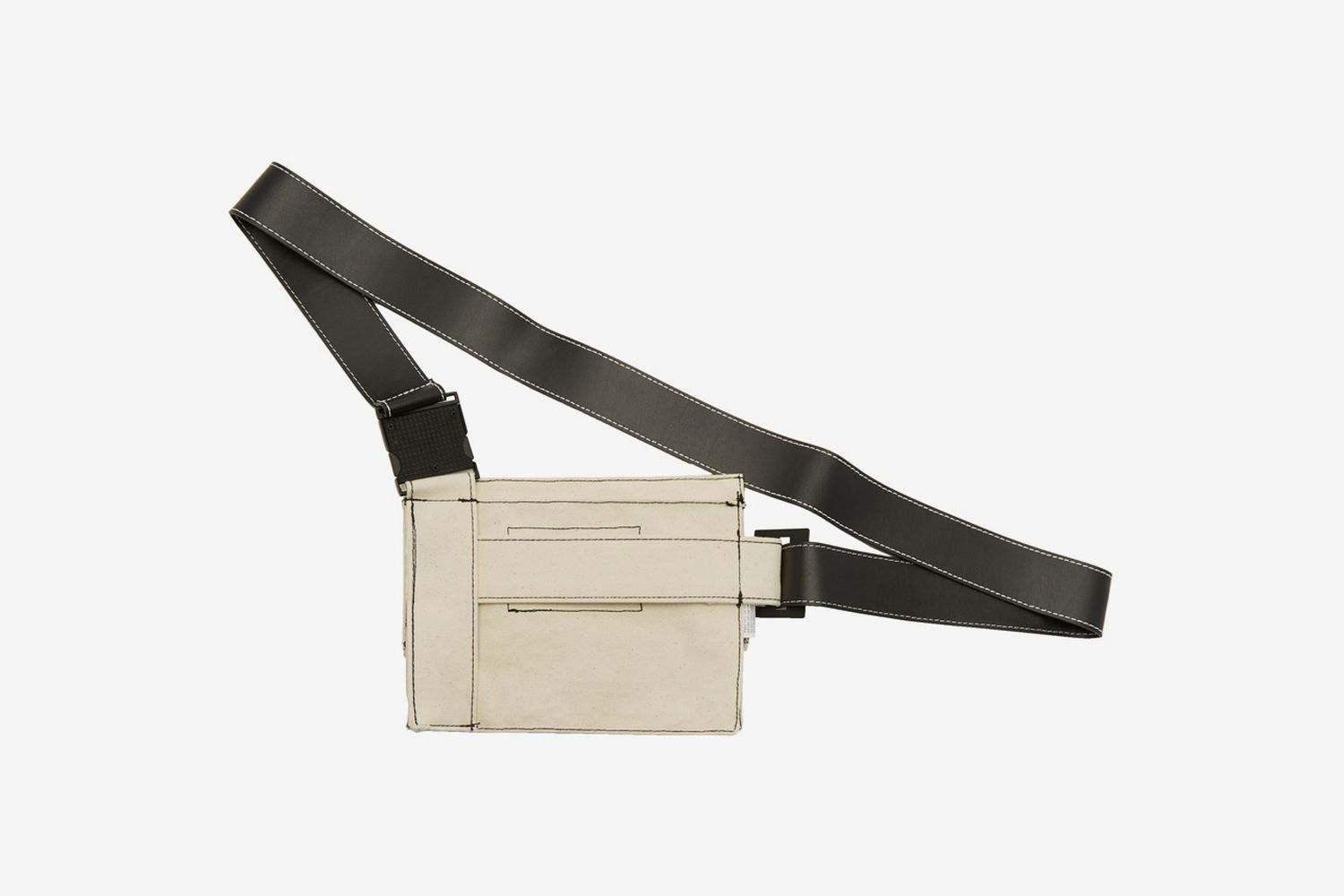 Canvas Utility Holster