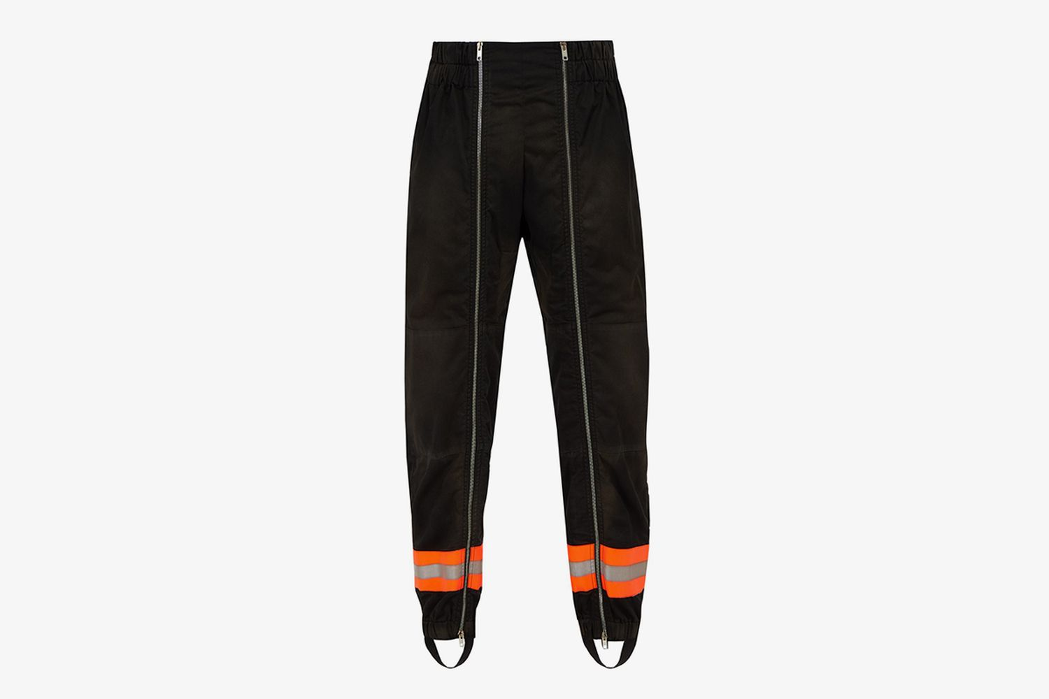 Reflective Trousers