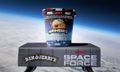 Ben & Jerry's Teams Up With Netflix to Launch New 'Space Force'-Inspired Ice Cream