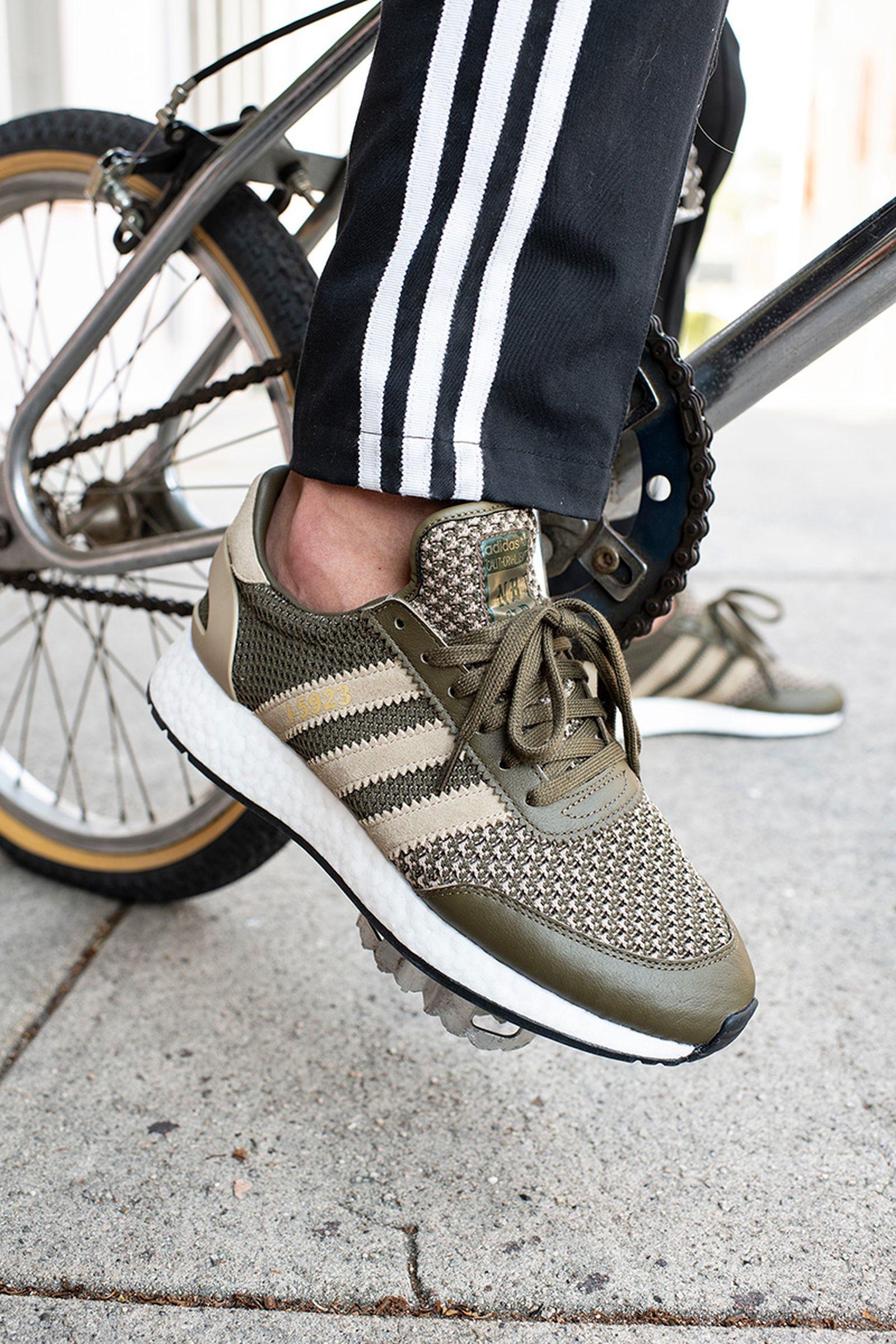 adidas neighborhood kamada release date price more info10