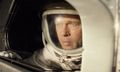 Brad Pitt Embarks on His Ambitious Space Mission in New Trailer for 'Ad Astra'