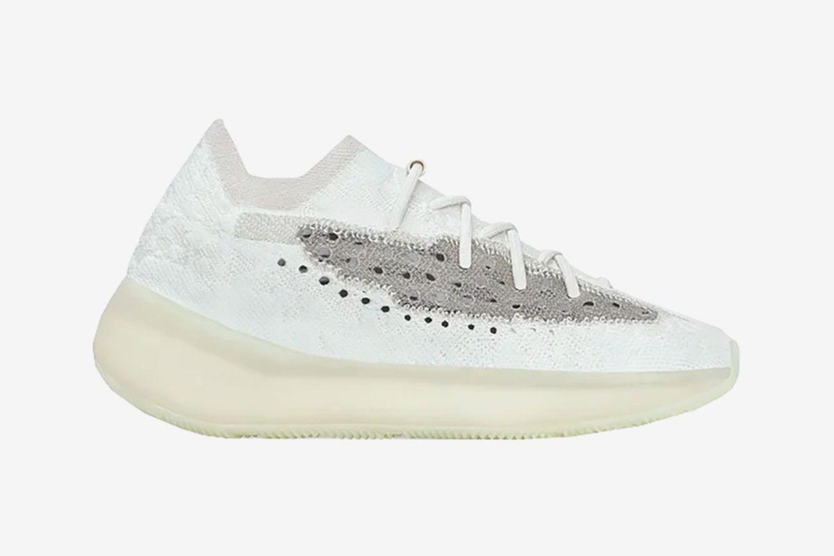 """adidas Yeezy 380 """"Calite Glow"""""""