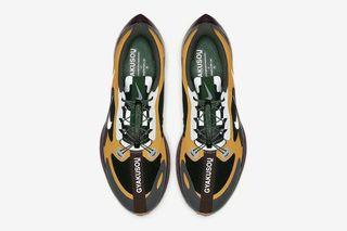 0c028edd289cc Nike. Nike. Nike. Previous Next. Brand  NikeLab Gyakusou. Model  Zoom  Pegasus Turbo
