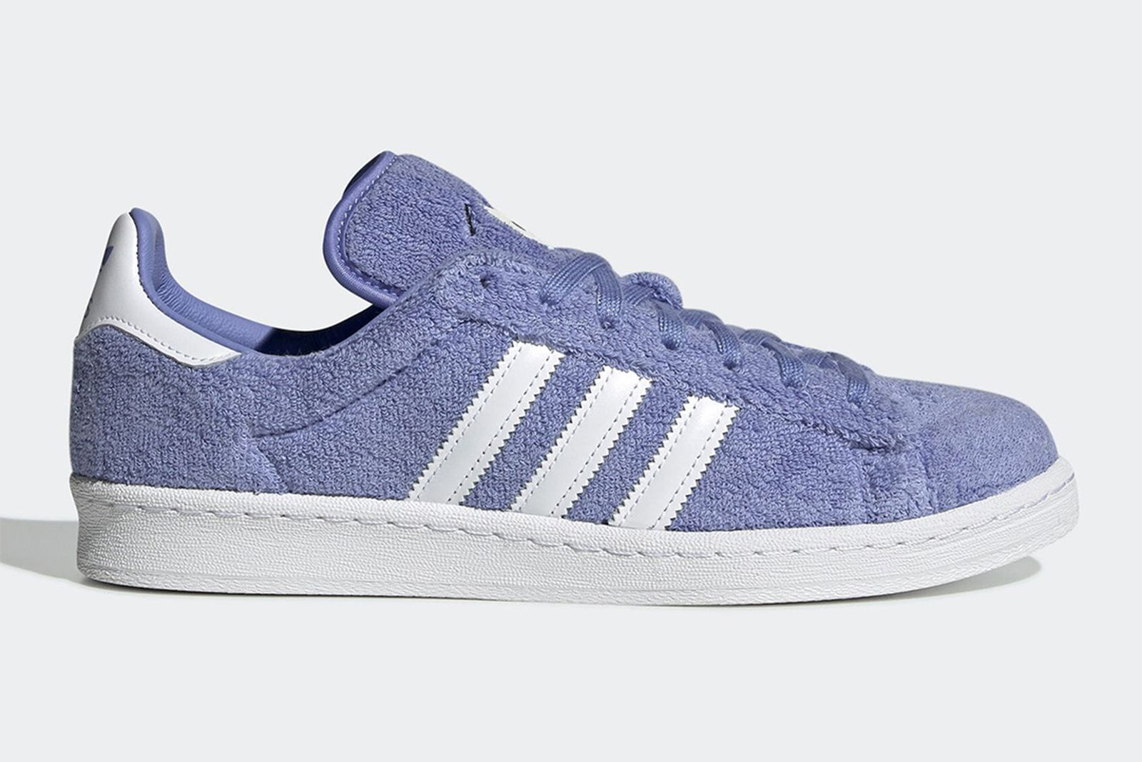 south-park-adidas-campus-80-towelie-release-date-price-02