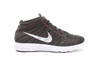 3af26f1c6abc Nike Lunar Flyknit Chukka