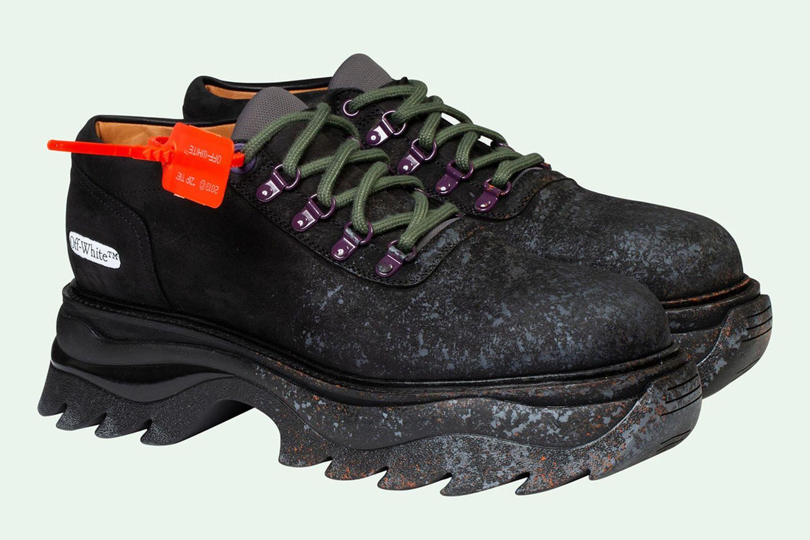 off-white-ridged-sole-sneaker-release-date-price-01
