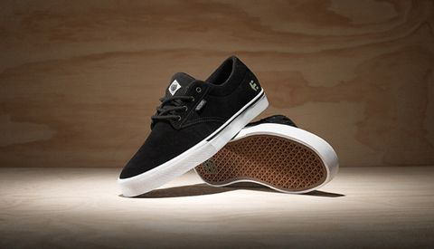 6cefb41a60c9a Skate Shoes  The 10 Best Available Now