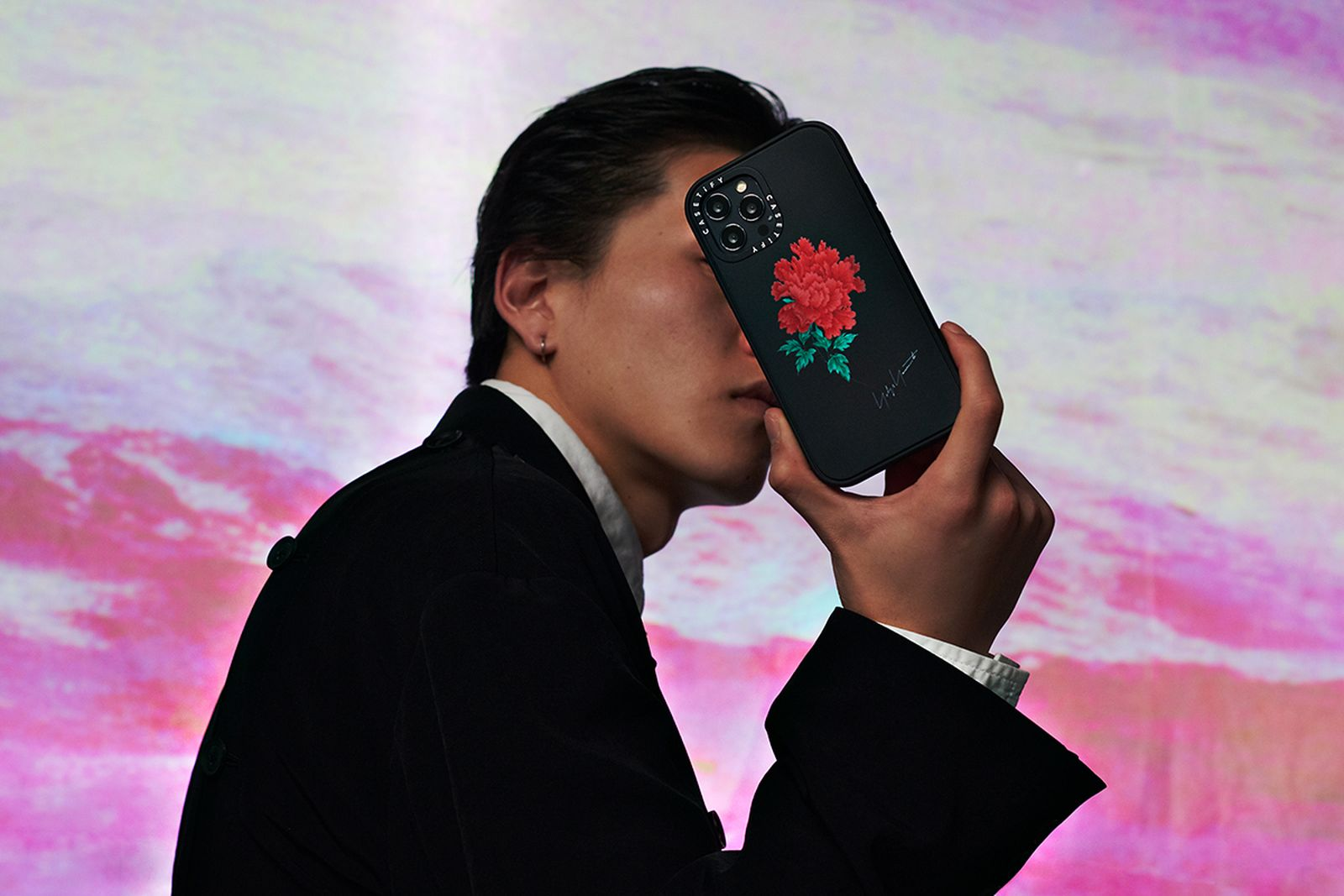 yohji-yamamoto-casetify-iphone-case-collab- (8)