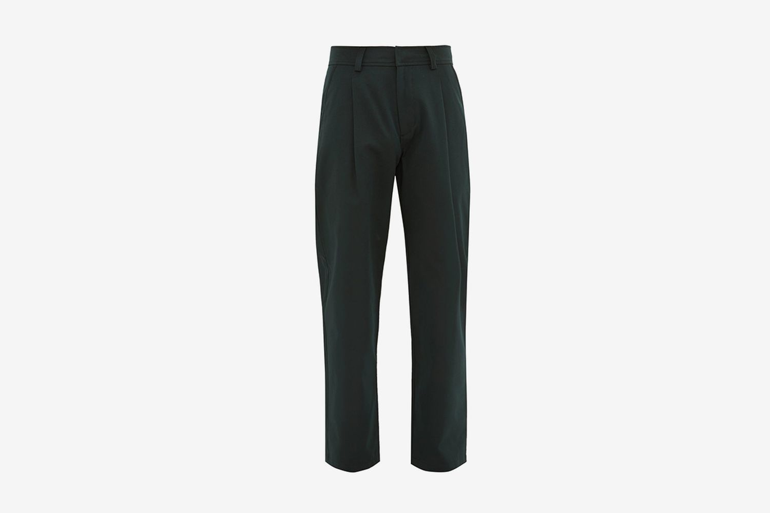 Paul Twill Chino Trousers
