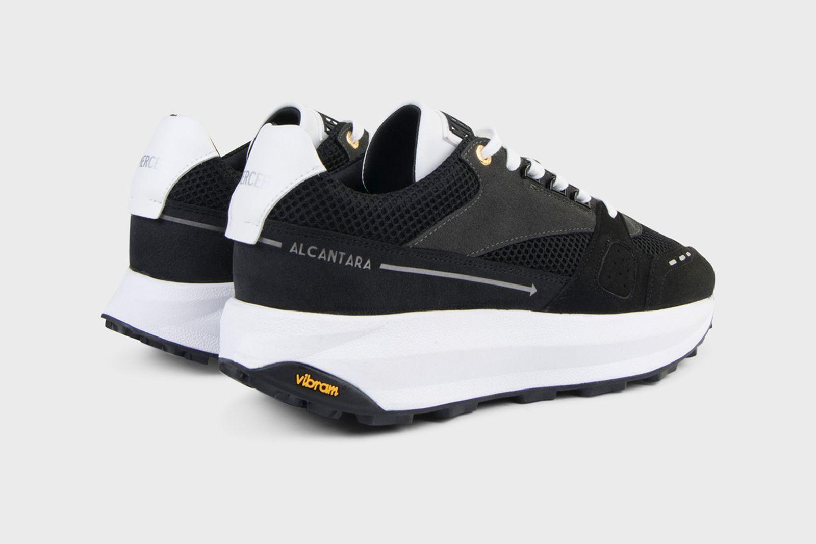 mercer-alcantara-sneaker-release-date-price-06