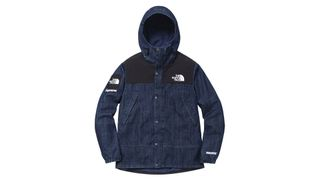 a536e5186906 Supreme x The North Face  A Complete History