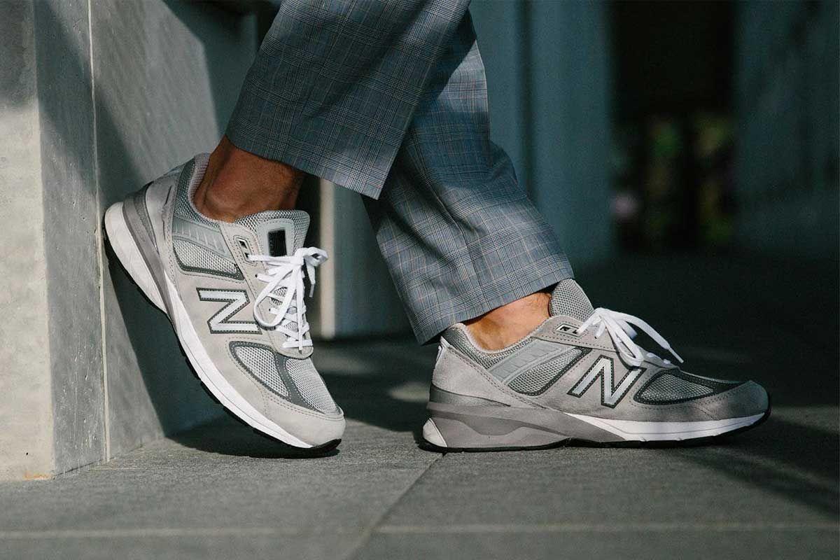 99494aab1 Best Sneakers of 2019 (So Far) | Highsnobiety