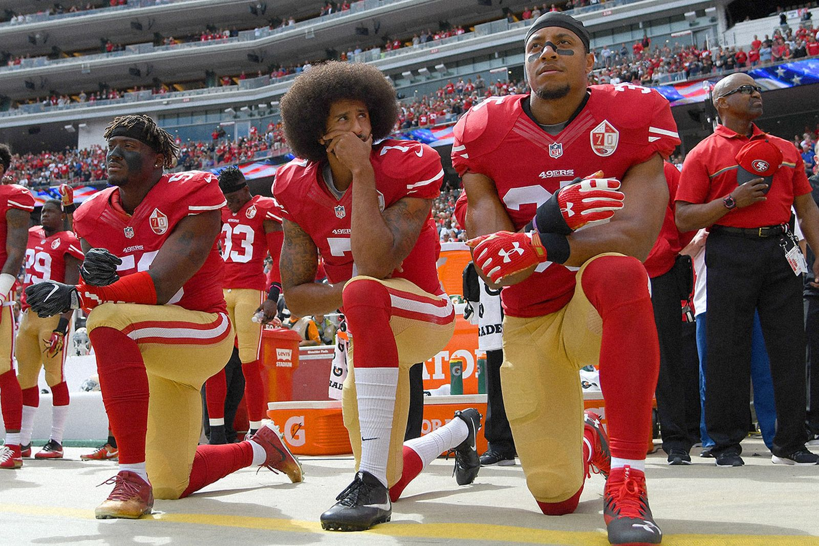 nfl-social-justice-statements-main