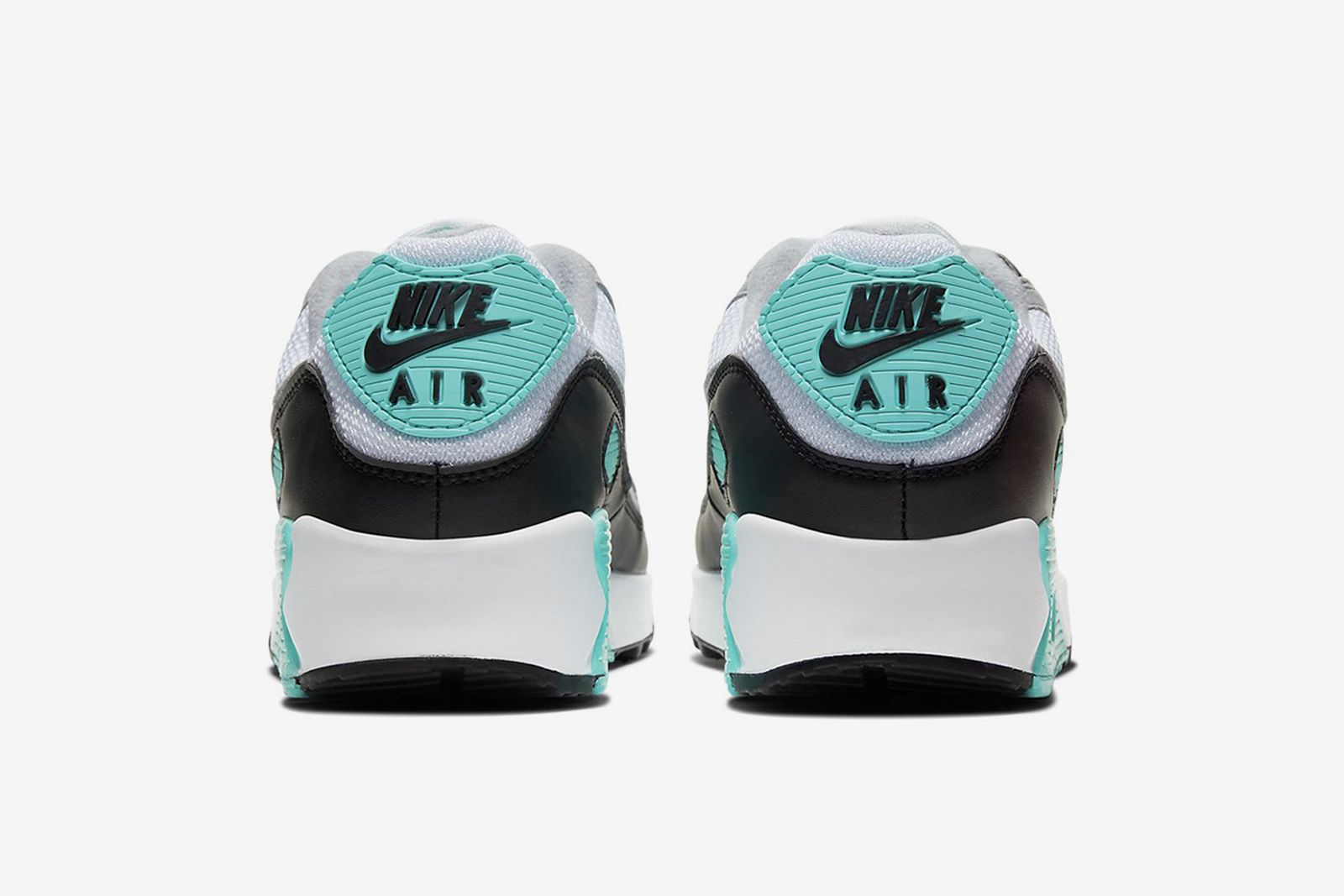 nike-air-max-90-30th-anniversary-colorways-release-date-price-1-05